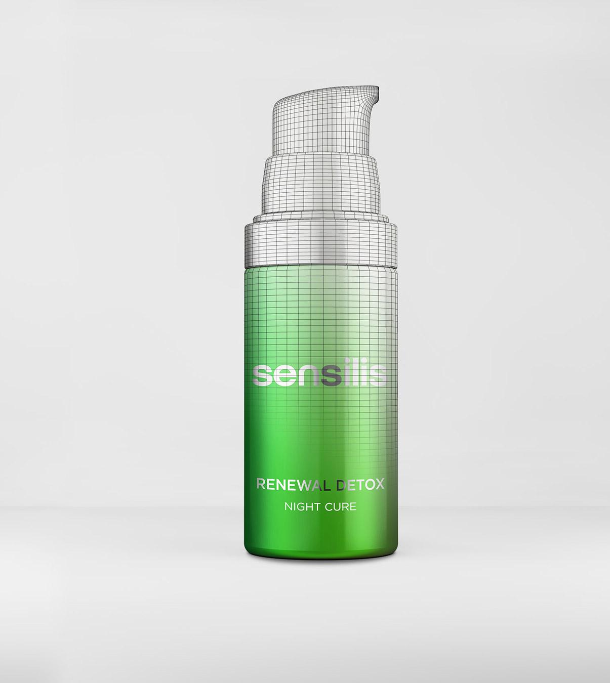 Crema-Renewal-Detox3D