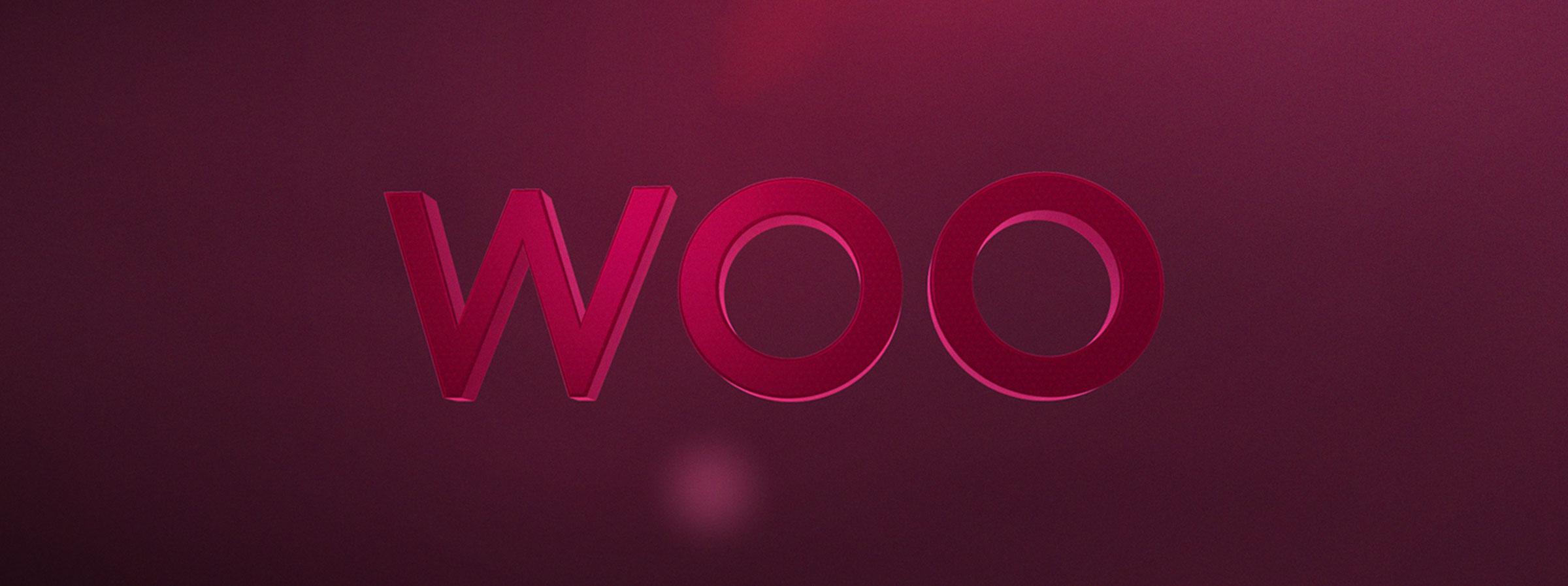 First-WOO