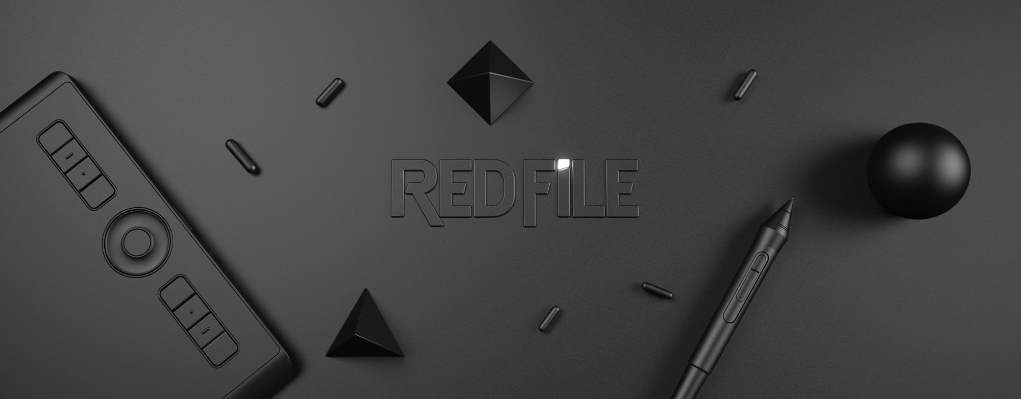 RedFile05