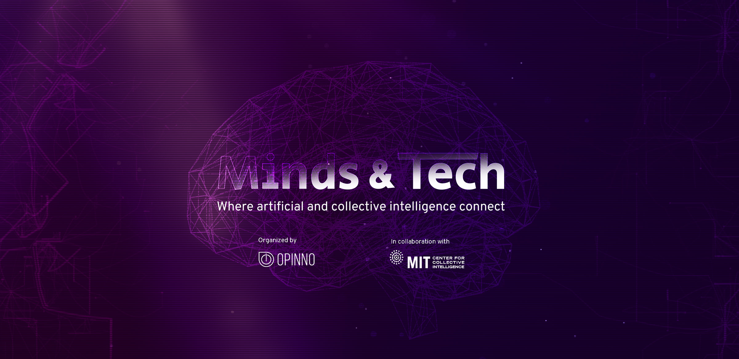 Mind&Tech-Ancho_01